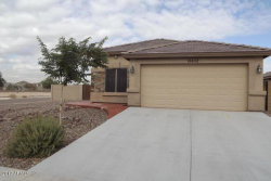 Photo of 16832 W Roosevelt Street, Goodyear, AZ 85338 (MLS # 5886542)