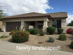 Photo of 21531 N 72nd Place, Scottsdale, AZ 85255 (MLS # 5886555)
