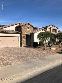 Photo of 18234 W Montecito Avenue, Goodyear, AZ 85395 (MLS # 5886588)