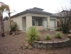 Photo of 14244 W Weldon Avenue, Goodyear, AZ 85395 (MLS # 5886652)