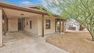 Photo of 9813 N 1st Street, Phoenix, AZ 85020 (MLS # 5886755)