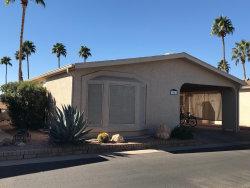 Photo of 1943 E Torrey Pines Lane, Chandler, AZ 85249 (MLS # 5886885)