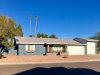 Photo of 4357 W Sandra Circle, Glendale, AZ 85308 (MLS # 5886953)