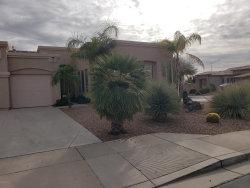 Photo of 9909 E Lobo Avenue, Mesa, AZ 85209 (MLS # 5886973)