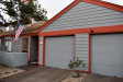 Photo of 14002 N 49th Avenue, Unit 1025, Glendale, AZ 85306 (MLS # 5887044)