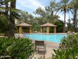 Photo of 4925 E Desert Cove Avenue, Unit 305, Scottsdale, AZ 85254 (MLS # 5887059)