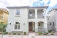 Photo of 3934 E Turley Street, Gilbert, AZ 85295 (MLS # 5887086)