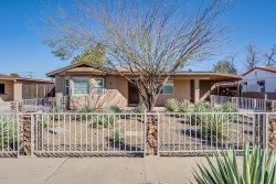Photo of 61 S Temple Street, Mesa, AZ 85204 (MLS # 5887163)