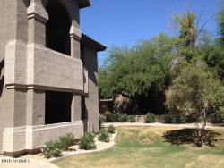 Photo of 9600 N 96th Street, Unit 260, Scottsdale, AZ 85258 (MLS # 5887280)