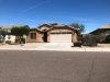 Photo of 6843 S 46th Drive, Laveen, AZ 85339 (MLS # 5888582)