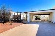 Photo of 8623 E Devonshire Avenue, Scottsdale, AZ 85251 (MLS # 5888944)
