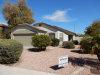 Photo of 13714 W Marissa Drive, Litchfield Park, AZ 85340 (MLS # 5889125)