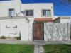 Photo of 6033 N 79th Street, Scottsdale, AZ 85250 (MLS # 5889815)