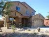 Photo of 15393 W Mackenzie Drive, Goodyear, AZ 85395 (MLS # 5890310)