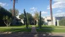 Photo of 96 W Cypress Street, Unit 8, Phoenix, AZ 85003 (MLS # 5890635)
