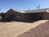 Photo of 1003 W 9th Street, Tempe, AZ 85281 (MLS # 5891188)