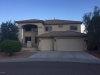 Photo of 11631 N 148th Drive, Surprise, AZ 85379 (MLS # 5891377)