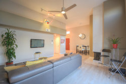 Photo of 11333 N 92nd Street, Unit 2040, Scottsdale, AZ 85260 (MLS # 5891702)