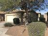Photo of 12522 W Campina Drive, Litchfield Park, AZ 85340 (MLS # 5891704)