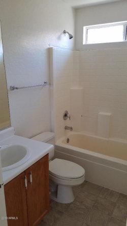 Tiny photo for 3809 W Oregon Avenue, Phoenix, AZ 85019 (MLS # 5892011)