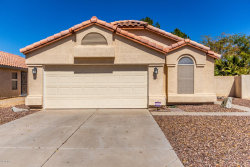 Photo of 12516 W Windsor Avenue, Avondale, AZ 85392 (MLS # 5892103)