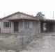 Photo of 604 N Sunshine Boulevard, Eloy, AZ 85131 (MLS # 5892992)