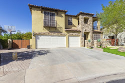 Photo of 893 E Stoneman Place, Chandler, AZ 85249 (MLS # 5893186)
