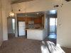 Photo of 5249 E Shea Boulevard, Unit 214, Scottsdale, AZ 85254 (MLS # 5893854)