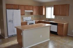 Photo of 1841 E Angelica Street, Casa Grande, AZ 85122 (MLS # 5894222)
