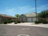 Photo of 14425 W Monte Vista Road, Goodyear, AZ 85395 (MLS # 5894734)