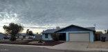 Photo of 17802 N 41st Avenue, Glendale, AZ 85308 (MLS # 5894914)