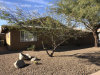 Photo of 8209 E Sheridan Street, Scottsdale, AZ 85257 (MLS # 5894923)