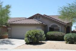 Photo of 15344 N 102nd Street N, Scottsdale, AZ 85255 (MLS # 5895384)