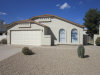 Photo of 8820 W Greenbrian Drive, Peoria, AZ 85382 (MLS # 5895580)