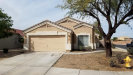 Photo of 12702 W Well Street, El Mirage, AZ 85335 (MLS # 5895692)