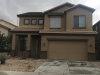 Photo of 505 W Julie Drive, Tempe, AZ 85283 (MLS # 5895744)