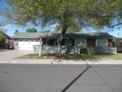 Photo of 8530 E Pinchot Avenue, Scottsdale, AZ 85251 (MLS # 5896136)
