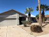 Photo of 12622 N 79th Avenue, Peoria, AZ 85381 (MLS # 5896192)