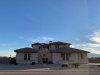 Photo of 7009 W Fremont Road, Laveen, AZ 85339 (MLS # 5896233)