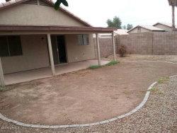 Tiny photo for 4831 N 84th Lane, Phoenix, AZ 85037 (MLS # 5896664)