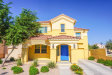 Photo of 1427 S Terrace Road, Tempe, AZ 85281 (MLS # 5896772)