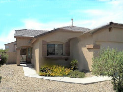 Photo of 2222 S 83rd Drive, Tolleson, AZ 85353 (MLS # 5896839)