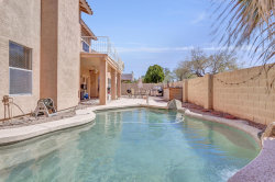 Photo of 12871 E Becker Lane, Scottsdale, AZ 85259 (MLS # 5896989)