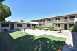 Photo of 2326 E Pinchot Avenue, Unit 5, Phoenix, AZ 85016 (MLS # 5897052)