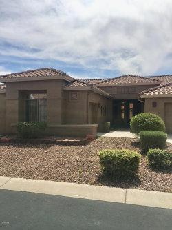 Photo of 9311 E Arrowvale Drive, Sun Lakes, AZ 85248 (MLS # 5897115)
