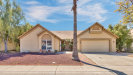 Photo of 3653 W Saragosa Street, Chandler, AZ 85226 (MLS # 5897151)
