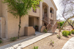 Photo of 29606 N Tatum Boulevard, Unit 143, Cave Creek, AZ 85331 (MLS # 5897287)
