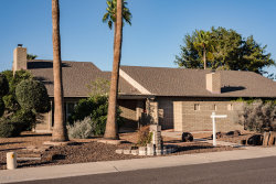 Photo of 5948 E Corrine Drive, Scottsdale, AZ 85254 (MLS # 5897766)