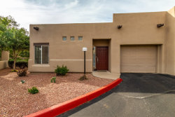 Photo of 11260 N 92nd Street, Unit 1069, Scottsdale, AZ 85260 (MLS # 5897854)