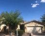 Photo of 3540 E Pinot Noir Avenue, Gilbert, AZ 85298 (MLS # 5897858)